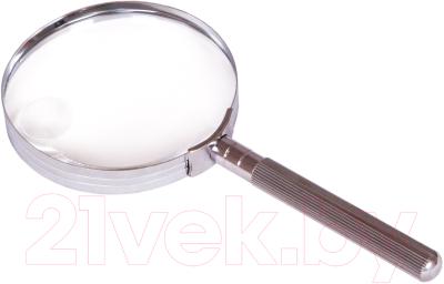 Лупа ручная Levenhuk Zeno Handy ZH25 / 74056