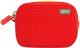 Сумка Upixel Lucky Star WY-B006-A / 80903 (красный) -