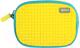 Сумка Upixel Lucky Star WY-B006-A / 80904 (синий/желтый) -