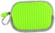 Сумка Upixel Pixel Cotton Pouch WY-B006 / 80340 (светло-зеленый) -