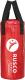 Боксерский мешок RuscoSport 13кг (красный) -