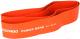 Эспандер Espado ES3101 (оранжевый) -