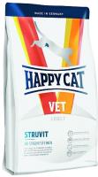 Корм для кошек Happy Cat VET Diet Struvit / 70508 (300г) -