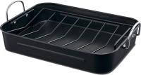 Форма для запекания Beka Ovenware 16370384 -