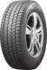 Зимняя шина Bridgestone Blizzak DM-V3 285/60R18 116R -
