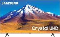 Телевизор Samsung UE65TU7090UXRU -