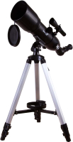 Телескоп Levenhuk Skyline Travel 80 / 72053 -