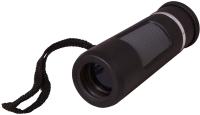 Монокуляр Bresser Topas 10x25 / 69371 (черный) -