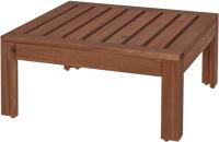 Кофейный столик садовый Ikea Эпларо 503.763.50 -