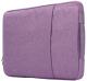 Чехол для ноутбука Nova NPR01 / 39 620 (фиолетовый) -