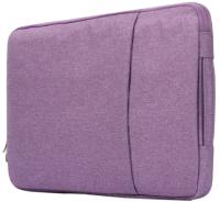 Чехол для ноутбука Nova NPR01 / 39 624 (фиолетовый) -