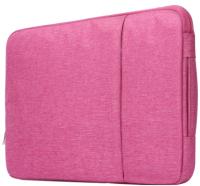 Чехол для ноутбука Nova NPR01 / 39 627 (розовый) -