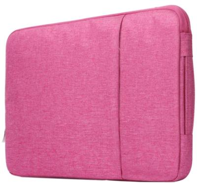 Чехол для ноутбука Nova NPR01 / 39 627 (розовый)