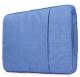 Чехол для ноутбука Nova NPR01 / 39 631 (голубой) -