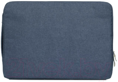 Чехол для ноутбука Nova NPR01 / 39 632 (темно-синий)