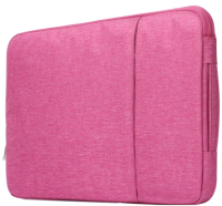Чехол для ноутбука Nova NPR01 / 39 633 (розовый) -