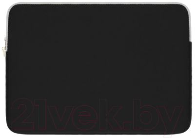 Сумка для ноутбука Nova NPR03 / 39 649 (черный)