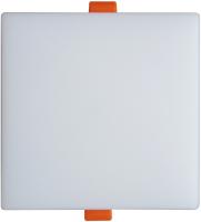 Светильник ЖКХ КС Даунлайт CBO-LED-138-18W-4000K / 9530006 -