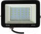 Прожектор КС LED TV-603-30W-6500K-IP65 -