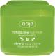 Маска для волос Ziaja Восстанавливающая оливковая (200мл) -