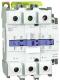 Контактор Chint NC1-9511 95А 230В/АС3 1НО+1НЗ 50Гц (R) / 223156 -