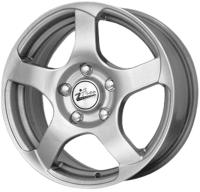 Литой диск iFree Коперник 15x6.5