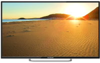Телевизор POLAR Line 42PL11TC -