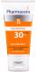 Крем для лица Pharmaceris S увлажняющий защитный SPF30 (50мл) -