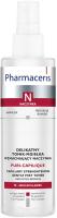 Тоник для лица Pharmaceris N Puri-Capilique нежный укрепляющий капилляры (200мл) -