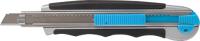 Нож пистолетный Geral G132452 -