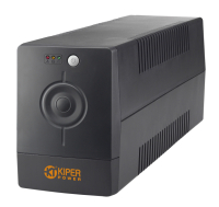 ИБП Kiper Power A1000 (1000VA) -