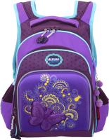 Школьный рюкзак Across 20-CH550-6 -