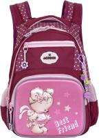 Школьный рюкзак Across 20-CH640-6 -