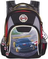 Школьный рюкзак Across 20-DH5-1 -