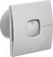 Вентилятор вытяжной Cata Silentis 12 Blanco XP -