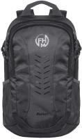Рюкзак FHM Motion 25 (серый) -