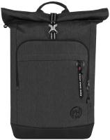 Рюкзак FHM Nomad 25 (серый) -