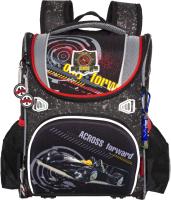 Школьный рюкзак Across 20-291-4 -
