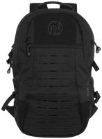 Рюкзак FHM Rover 25 (черный) -