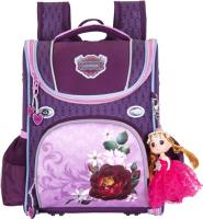 Школьный рюкзак Across 20-291-7 -