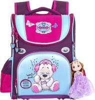 Школьный рюкзак Across 20-291-9 -