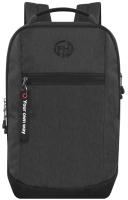 Рюкзак FHM Urbanite 20 (серый) -