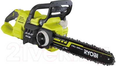 Электропила цепная Ryobi RY36CSX35A-160