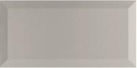 Плитка Tubadzin Joy Szara Str (223x448) -