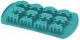 Форма для льда Elastotech Мультяшки / HF05623 -