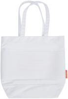 Сумка-шоппер Upixel BY-NB008 / 36029 (белый) -