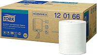 Бумажные полотенца Tork 120166 -