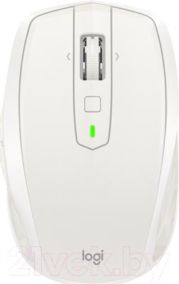 Мышь Logitech MX Anywhere 2S / 910-005155