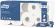Туалетная бумага Tork Premium 110316 (8рул) -