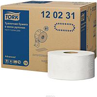 Туалетная бумага Tork 120231 -